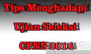 CPNS2014